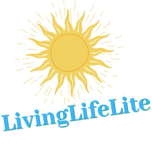 LivingLifeLite
